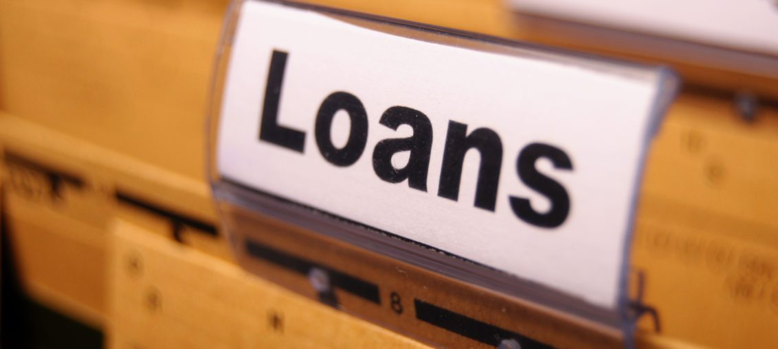 12 Month Payday Loans - Instant Decision - 99% Approval