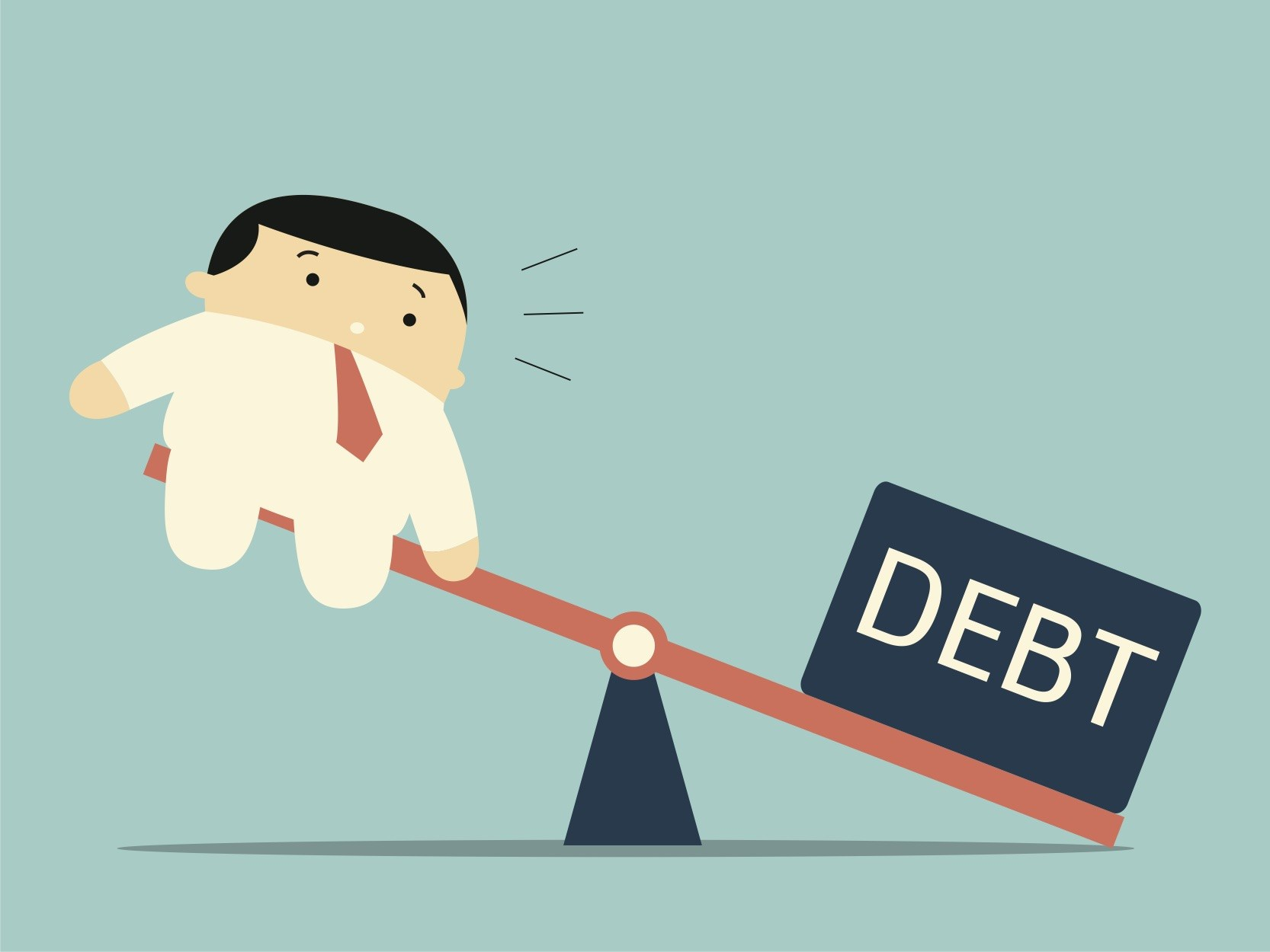 Baker Bloomberg & Associates - Offering Reliable Debt Recovery Services