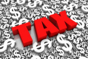 Check your Income Tax Refund Status Online