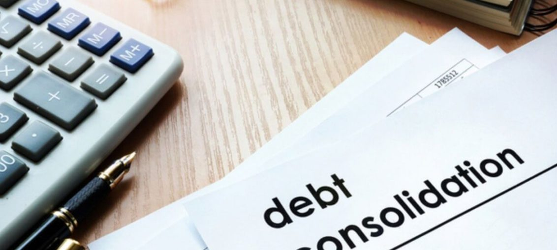 Consolidate Credit Card Debt with Home Equity Loan