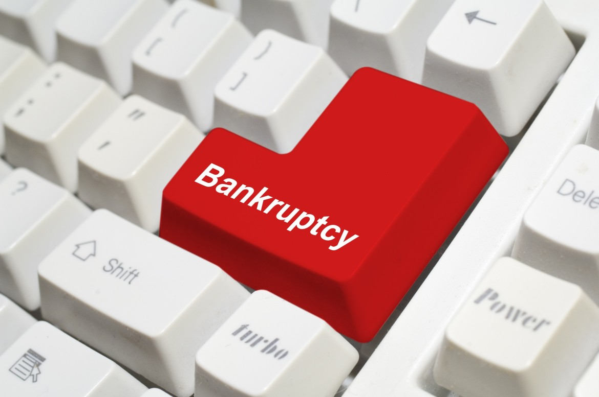 Debt Preferences - What Happens if I Pay Off a Family Member Before Filing Bankruptcy?