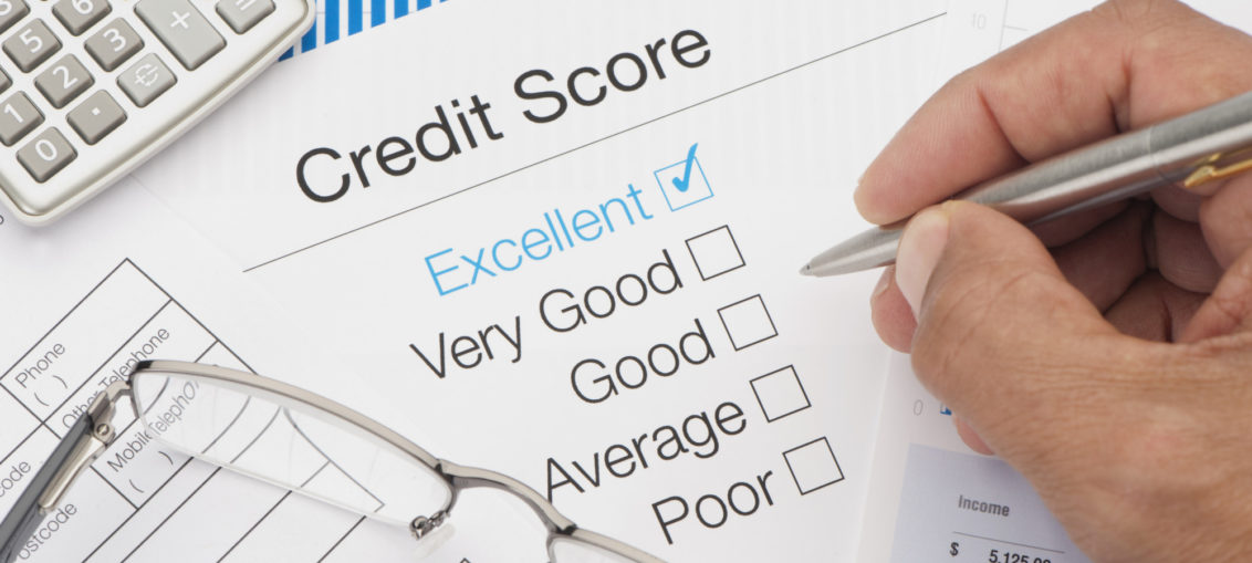 Five Ideas to Get The Most Excellent Credit Repair Scarborough