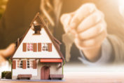 How Modern Technology is Changing Real Estate Financing
