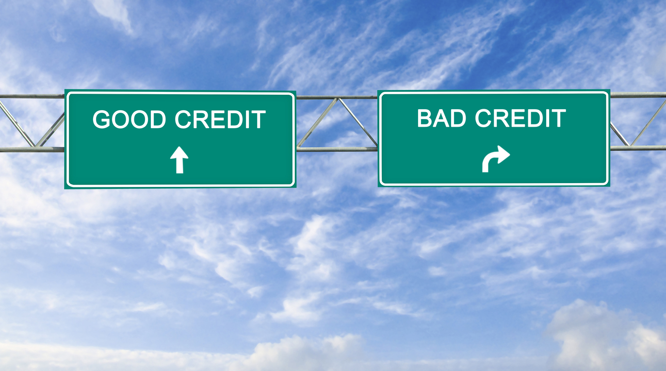 How Money Unions works with Edmonton Bad Credit Car Loans?
