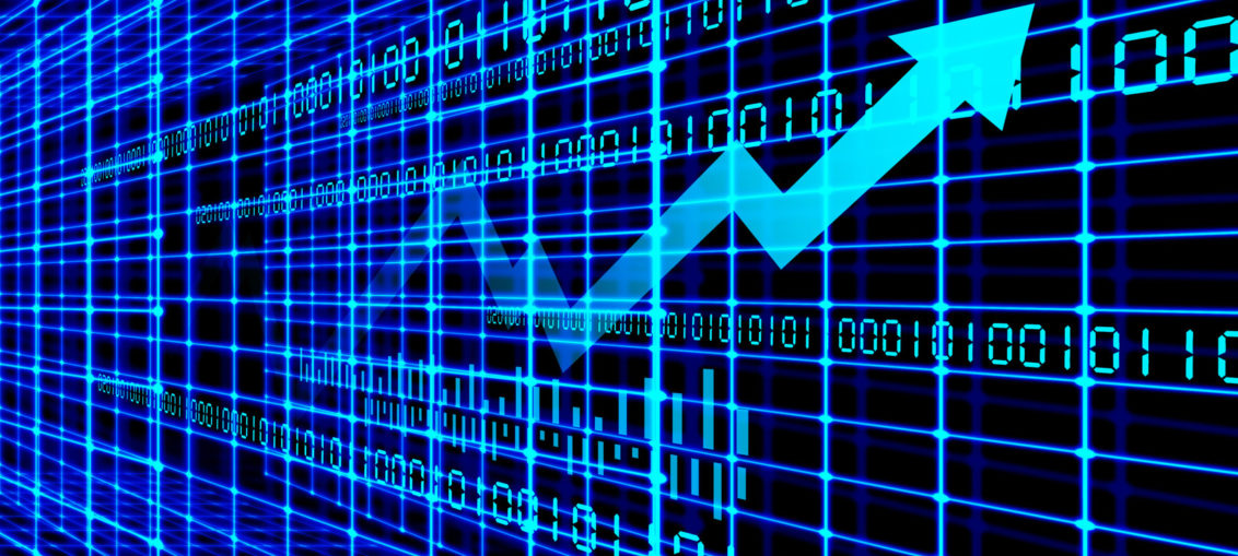 How to Trade in MCX