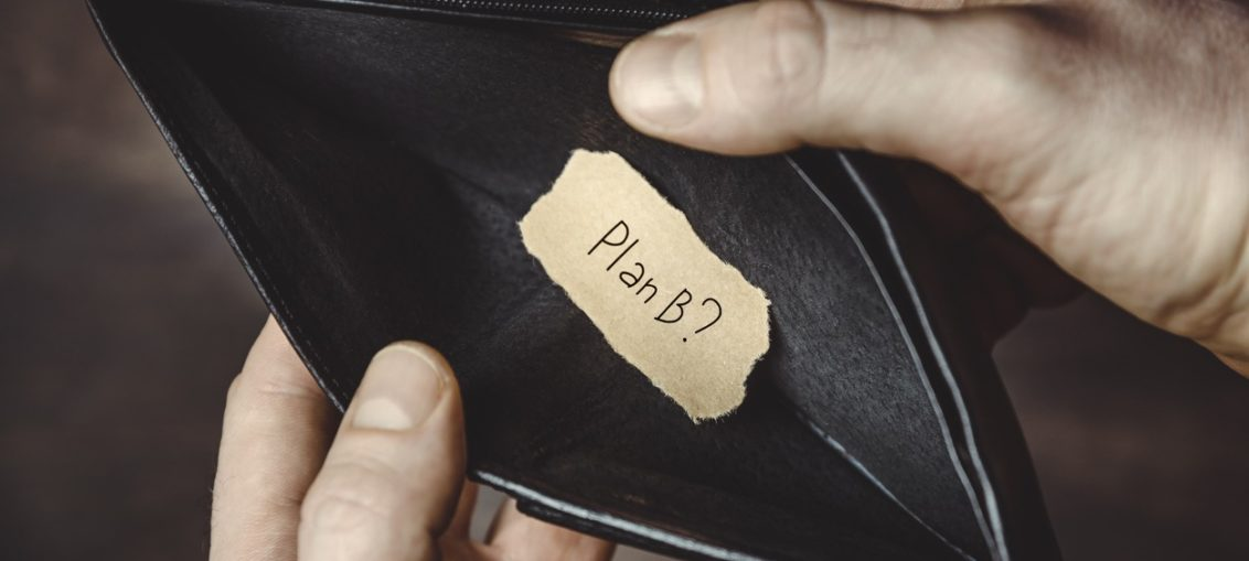 Importance of a Legal Advice in Solving Bankruptcy Problems