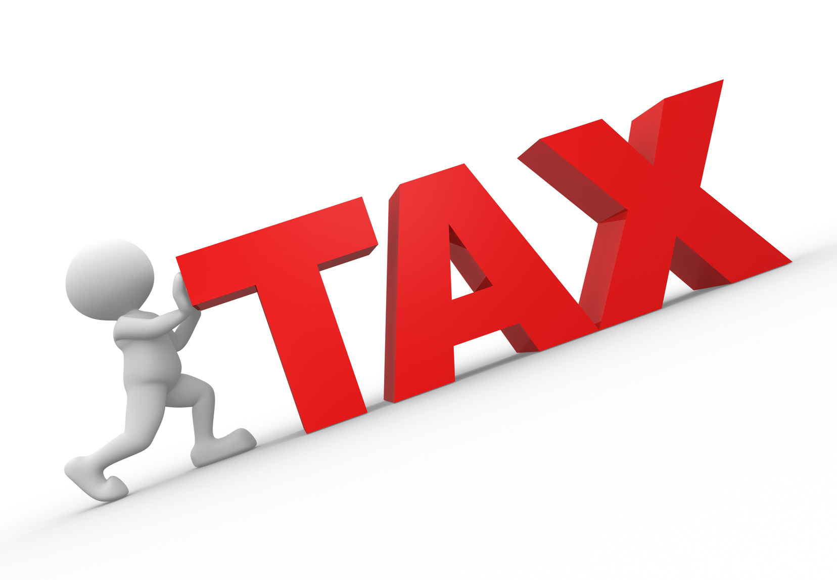 Invest In Tax-Saving Instruments To Meet Financial Goals