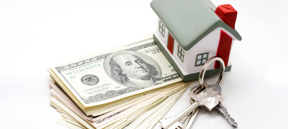 Know the Parameters Bank Consider in Your Home Loan Application