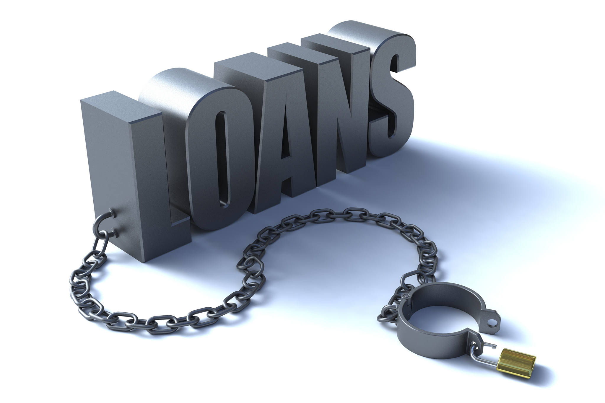 Payday Loans For People on Benefits - Tailor-made Solution