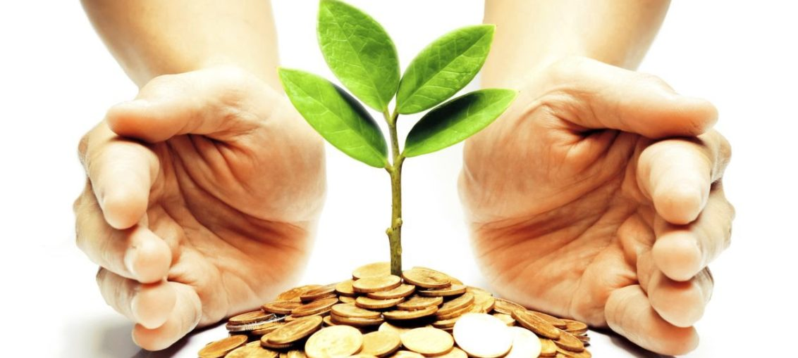 Planning to Invest in Mid Cap Funds? Then Here's a 3-step Process to Follow