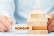 Qualities a Mortgage Agent In Scarborough Must Have