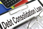 Some Valuable Information about Managing Your Debt