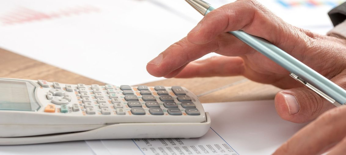 The Southbourne Tax Group - IRS Making Strides in Detecting Fraudulent Tax Returns