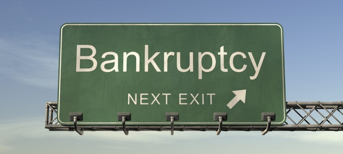Things to Consider While Selecting the Best Bankruptcy Attorney