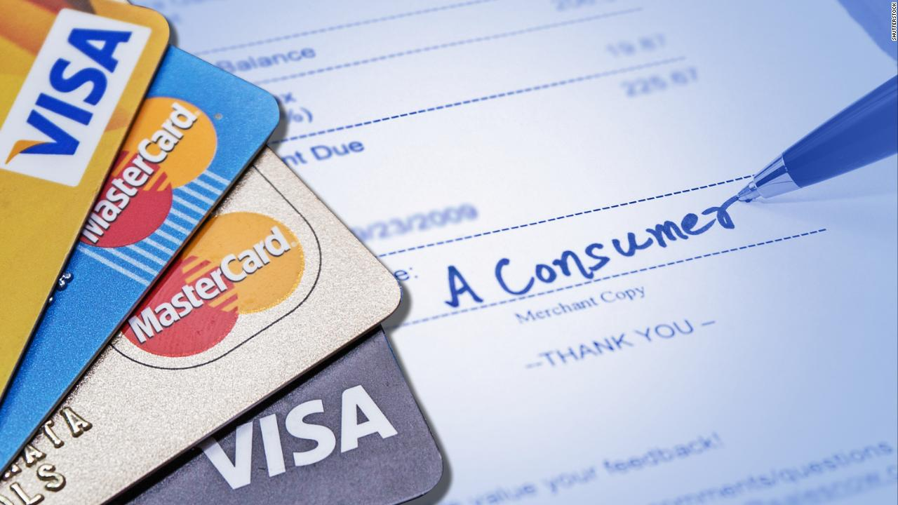 Tips on How to Get Good Credit Score