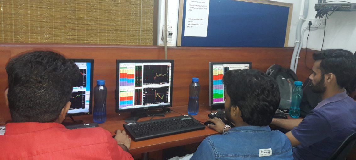Top 3 Most Effective Nifty Futures Trading Tips!!