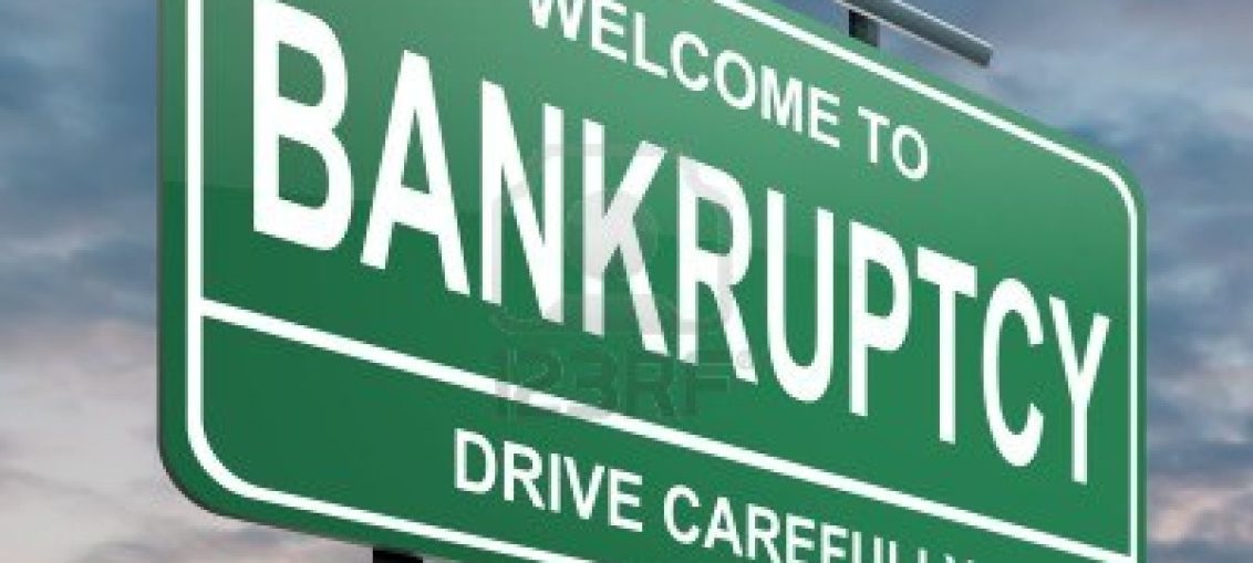 Understanding the Significance of Filing for an Appropriate Bankruptcy Petition!