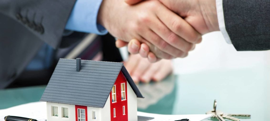 Want to Buy A New House? Call a Renowned Home Mortgage Lender in Houston Today