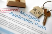 What is Home Loan Against Property? How is it Different From The Other Forms of Home Loan?